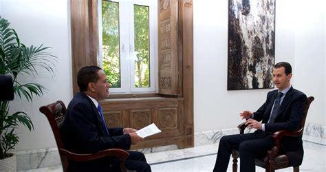 Bashar Al Assad Sunni Or Shia
