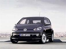 Volkswagen Up Cn Mileage 34 5kmpl Launched In Europe