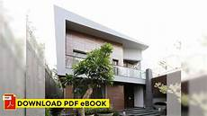 house plans in chennai individual house house in chennai reddy house psp design youtube