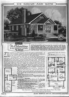 sle bungalow house plans sears bungalows for sale 1921 catalog house plans