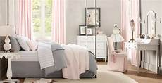 Bedroom Ideas For Pink And Grey by Daly Designs Grey And Pink