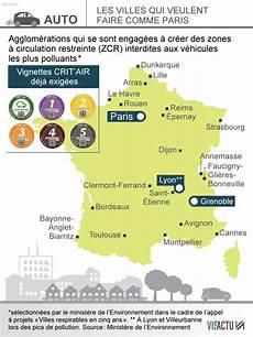 vignette anti pollution la vignette anti pollution bient 244 t dans le sud ouest sud ouest fr