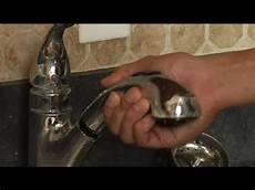 how to replace a single handle kitchen faucet delta faucets how to install a single handle kitchen faucet