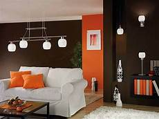 Modern Contemporary Home Decor Ideas by Apartment Decorating Ideas With Low Budget