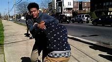 Back Boy - black boys fighting