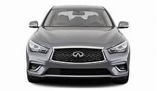 2020 acura tlx 2020 infiniti q50 luxury sedan