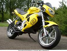 gilera dna 50 cool sport bikes cafe racers