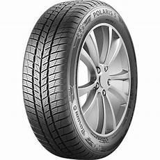 pneu barum polaris 5 185 60 r15 88 t xl norauto fr