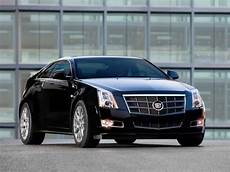 automotive service manuals 2012 cadillac cts v electronic valve timing all car news the new 2012 cadillac cts coupe review and video