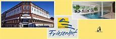 Hotel Friesenhof Juist Belegungen 2018 Preise
