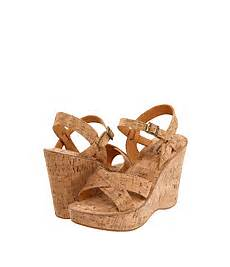 kork ease bette vacchetta sandals shipped free at zappos