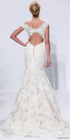 randy fenoli dresses 8 best randy fenoli bridal collection images on