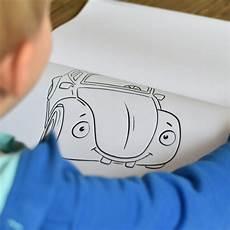 malvorlagen christkind ig zeichnen und f 228 rben