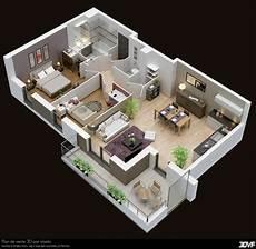 plan maison moderne 3d un dessiner un plan de maison en 3d l impression 3d