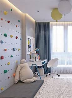 Kinderzimmergestaltung F 252 R Jungen Mit Baymax Als
