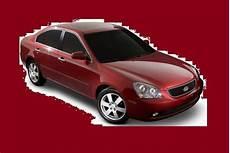 car repair manuals online pdf 2008 kia optima parking system kia optima 2006 2007 repair service pdf shop manual download manu