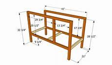 pdf download free rabbit hutch building plans plans