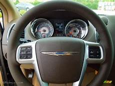 steering wheel removal 2003 chrysler town country 2013 chrysler town country touring l dark frost beige medium frost beige steering wheel