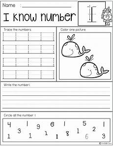 free printable name tags for worksheets free printable for kindergarten kindergarten