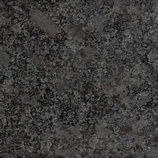 steel grey granite slabs steel grey granite price
