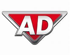 ad auto distribution autodistribution ouvre sa nouvelle plateforme logistique poids lourds