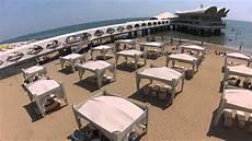 terrazza a mare lignano terrazza a mare lignano sabbiadoro