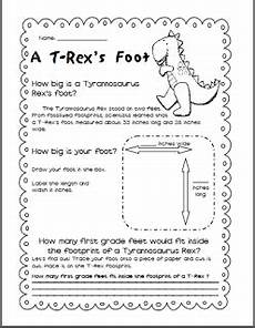 science worksheets on dinosaurs 12175 dinosaurs part ii and t rex freebies with images dinosaur classroom dinosaur lesson