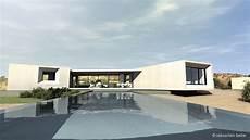 villa in tigmi morocco by a2 sb architectes maison