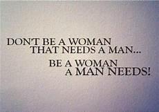 Starke Frauen Zitate - beautiful strong quotes quotesgram