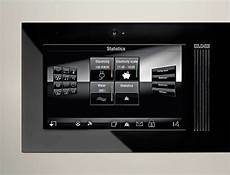 jung smart panel design switches smart room