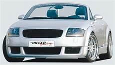 Kategorie Audi Tt 8n Tuning Styling Fahrzeug Audi Tt