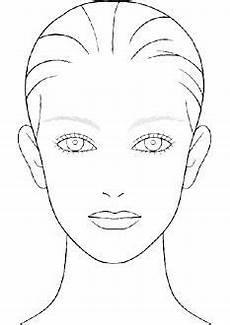 Malvorlagen Gesichter Quiz Gesichter Aktivit 228 Ten F 252 R Kinder Druckbare 220 Bungen