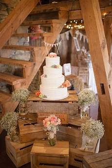 50 beautiful rustic wedding ideas