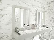 faience marbre salle de bain le carrelage en marbre en 42 photos