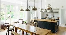 Modern Rustic Home Decor Ideas by 10 Modern Rustic Decor Ideas These Modern Rustic Rooms