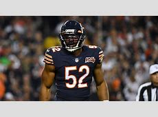 watch chicago bears live stream