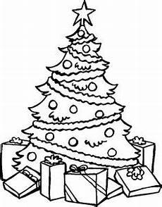 Malvorlagen Weihnachtsbaum Quiz Ausmalbilder Weihnachtsbaum Ausmalbilder Gratis