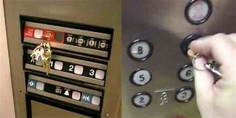 5 Ways To Hack An Elevator Into Giving You Express Ride