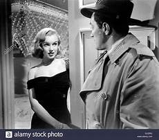 Asphalt Dschungel - the asphalt jungle stock photos the asphalt jungle