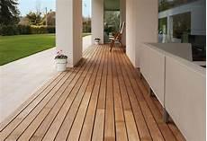 parquet pavimenti pavimenti in legno per esterni intesa parquet