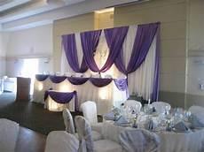 diy wedding hall decorations diy wedding hall decorations draping techniques diy wedding decorations and diy wedding