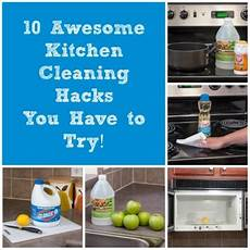 Helpful Kitchen Hacks by 10 Helpful Home Products You Didn T You Needed