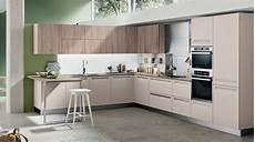 cuisines italiennes design cuisines italiennes de design modernes et 201 quip 233 es