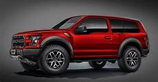 2019 mini bronco 2019 ford bronco msrp 2019 ford bronco msrp the ford