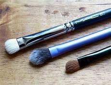 beste make up pinsel geh 246 ren zur grundausstattung ein