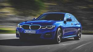 Beamer Car And BMW  Why Two Names For One CAR FROM