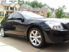 manual cars for sale 2008 nissan maxima parental controls for sale 2008 passenger car nissan maxima lawrenceville insurance rate quote price 12000