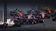 f1 tv pro f1 tv service goes live the news wheel
