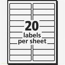 what will avery large labels label maker ideas information