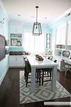home office and craft room ideas decorated office craft room craft room design office